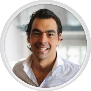 Craig Juta - FreshBI Reporting Inc.