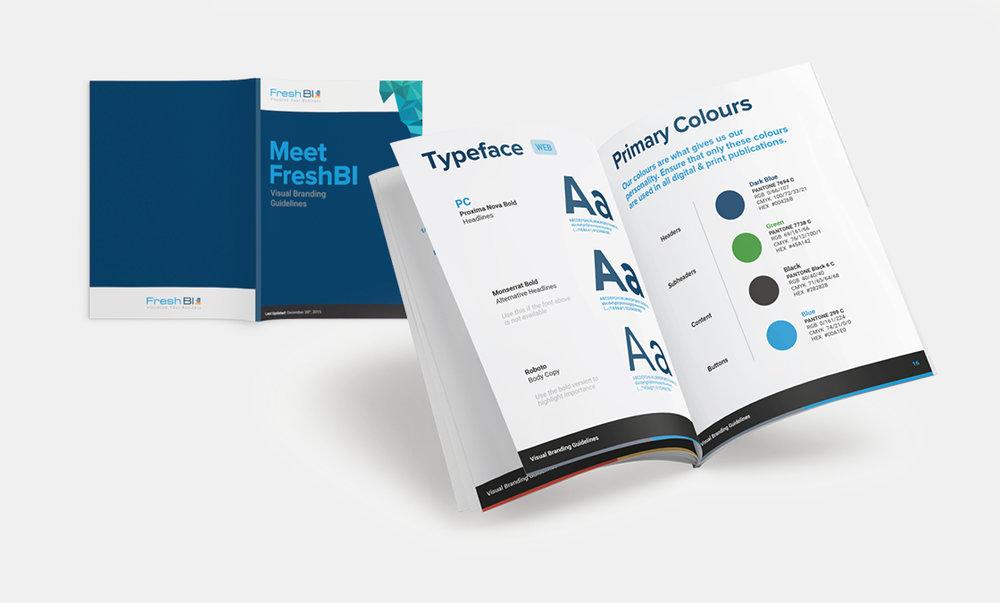 FreshBi - Branding Guidelines - 1.jpg