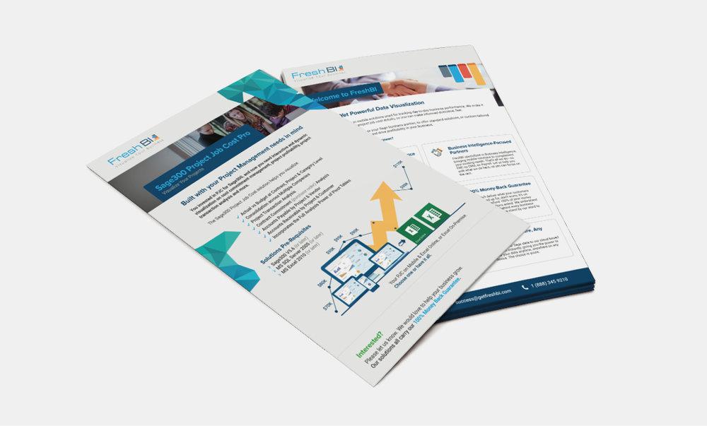 FreshBi - Brochures - 1.jpg