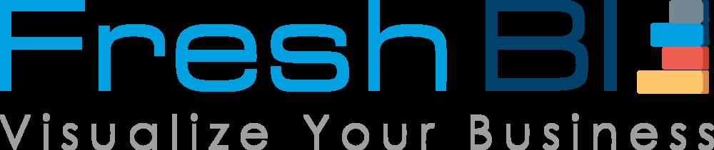 FreshBI - Web - Logo - Colour.png