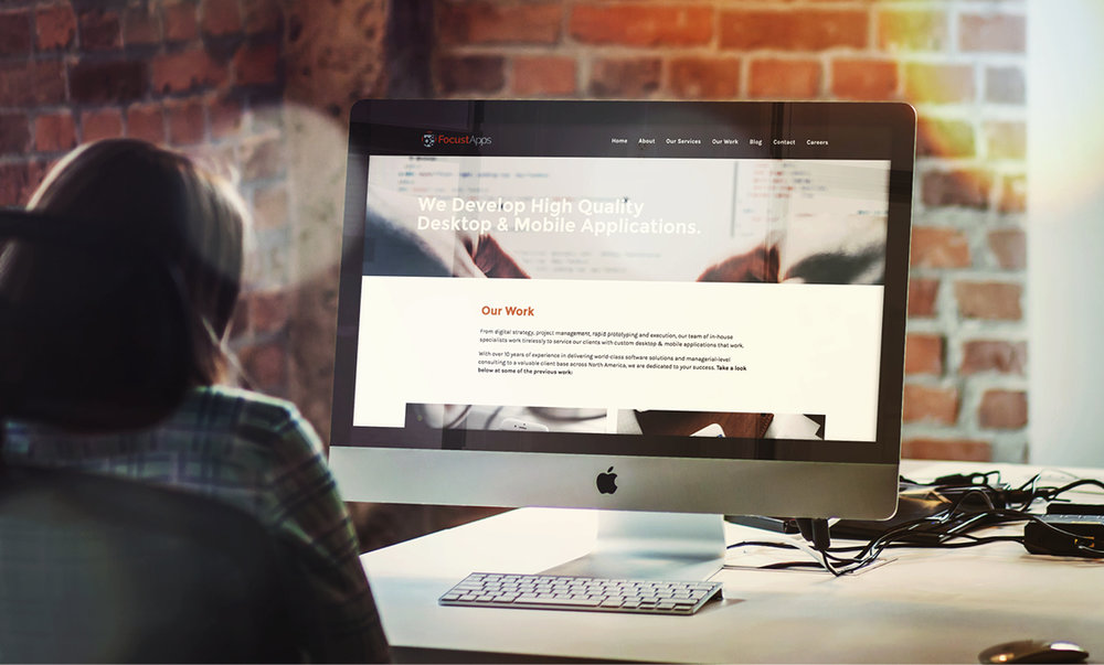 FocustApps - Website - 2.jpg