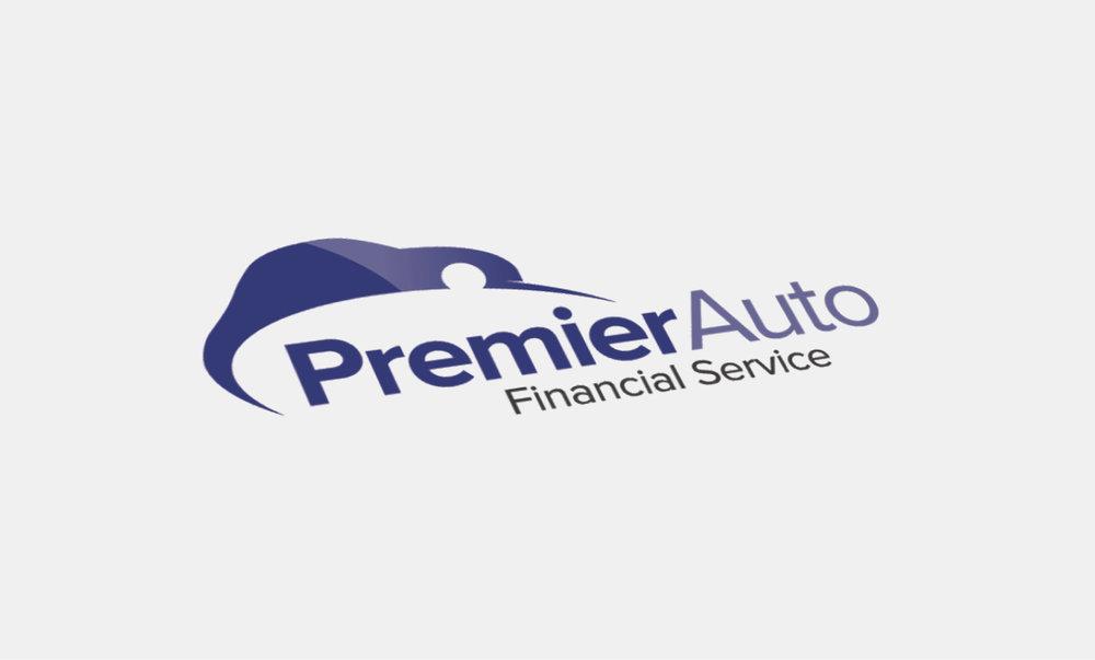 PremierAuto - Logo - 1.jpg