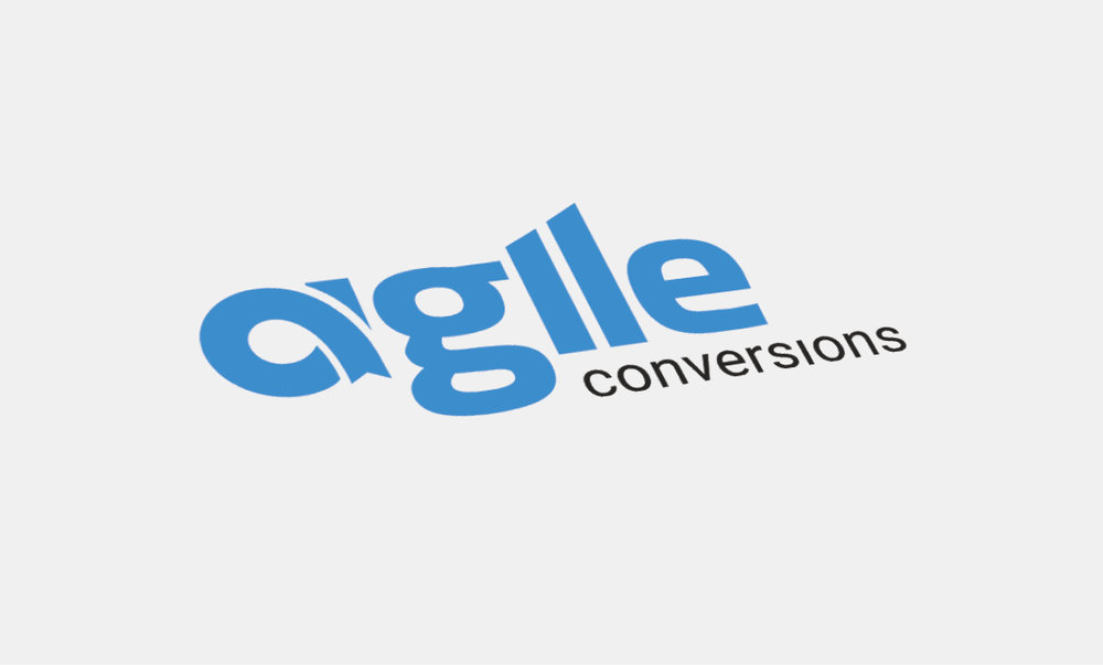 Agile Conversions - Logo - 1.jpg