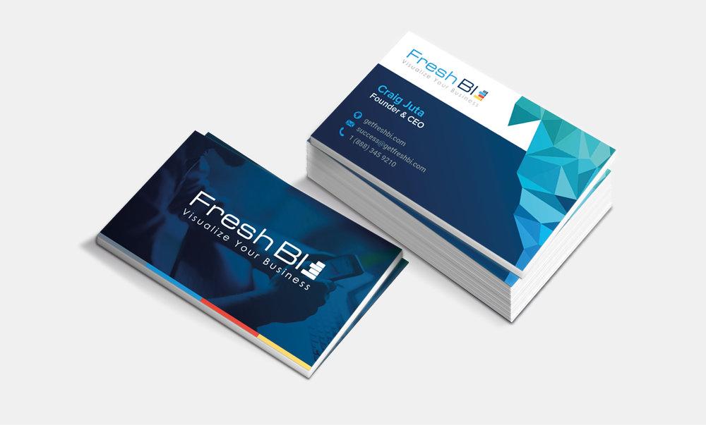 FreshBi - Business Cards - 1.jpg