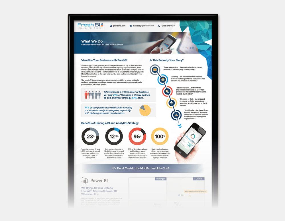 FreshBI - Infographic - 1.jpg
