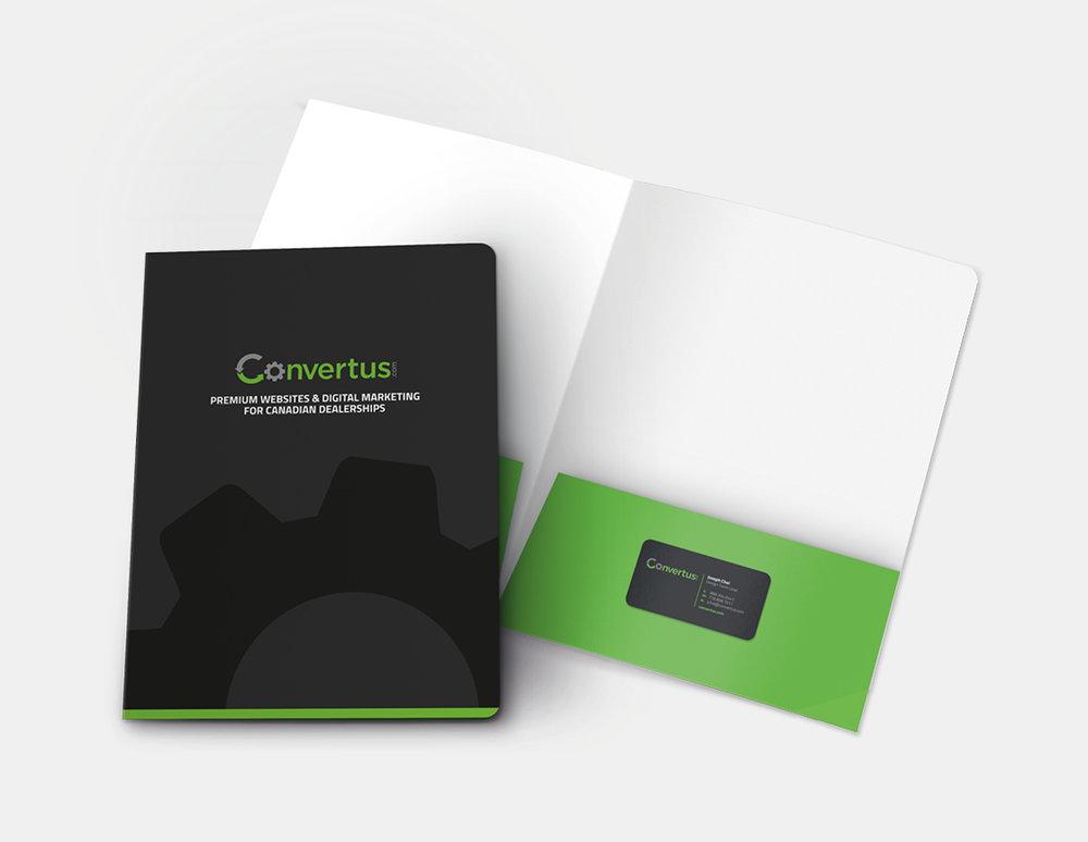 Convertus - Presentation Folder - 1.jpg