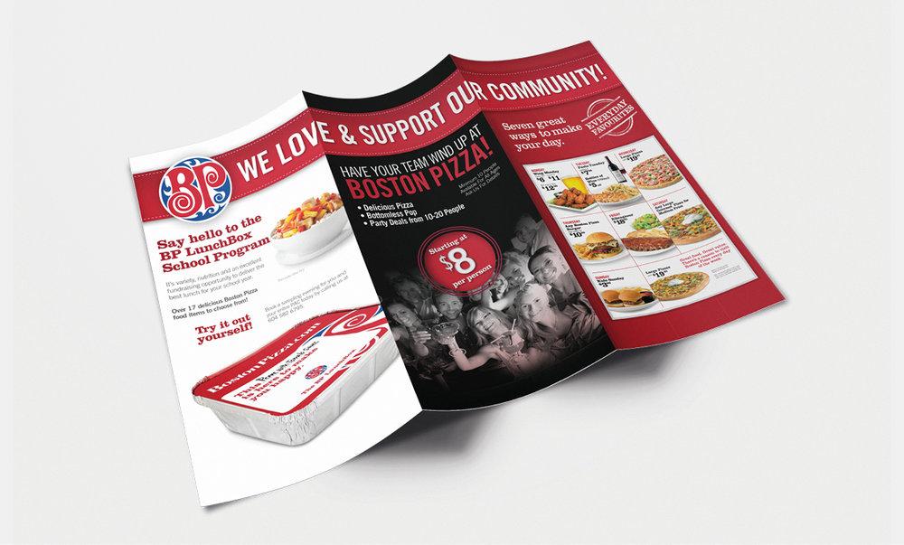 Boston Pizza - Tri-Fold - 1.jpg