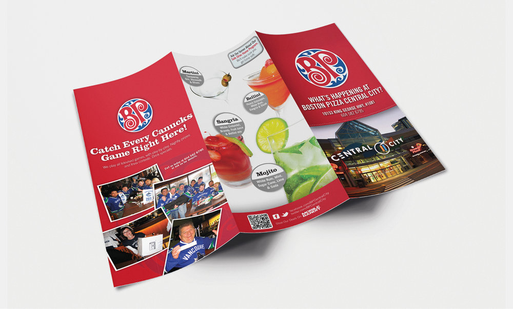 Boston Pizza - Tri-Fold - 2.jpg