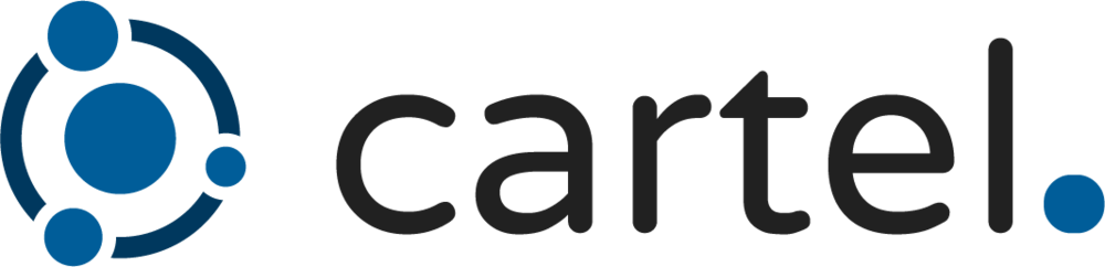 Cartel - Logo