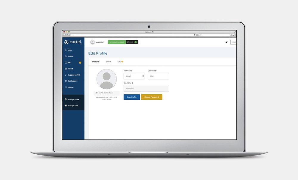 cartel - main UI - profile.jpg