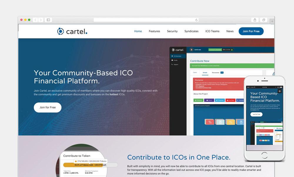cartel - marketing - website.jpg