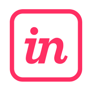 Portfolio - Website - About Us - Invision.jpg
