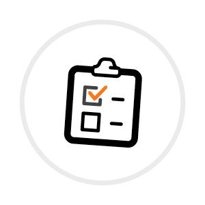 Portfolio - Icon - Product Manager.jpg