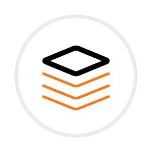 Portfolio - Icon - Team Player.jpg