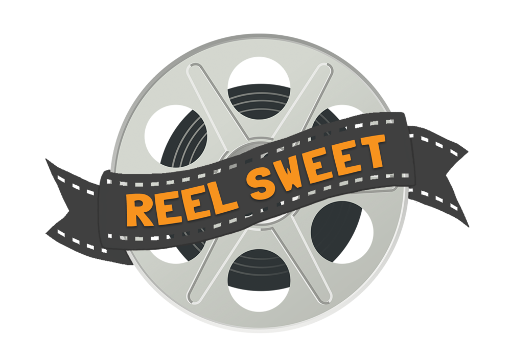 Reel Sweet Productions