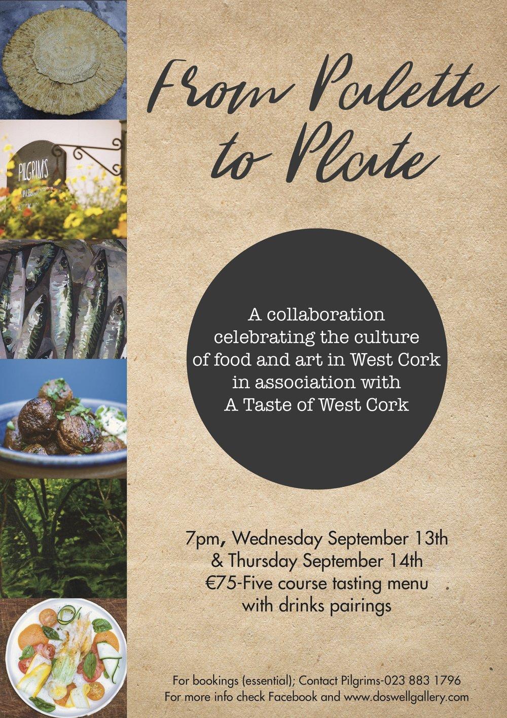 Taste of west cork Poster .jpg
