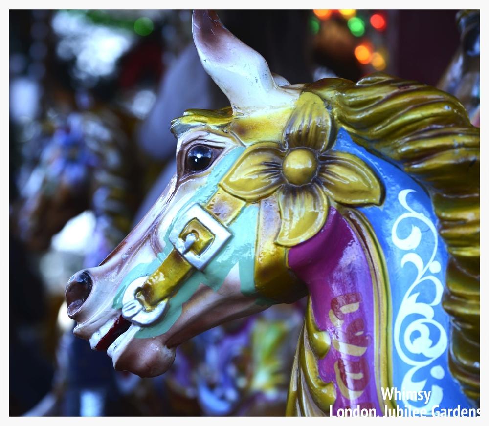 17. Carousel Horse Jubilee Gardens.jpg