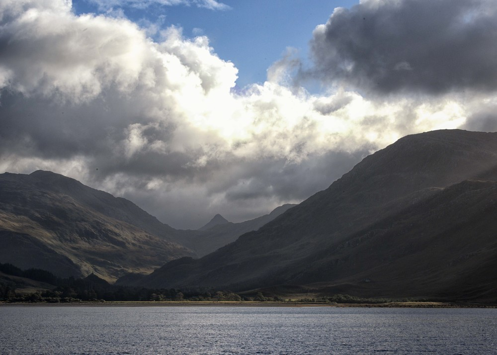 Cruising_to_Inverie__Clouds 8.jpg