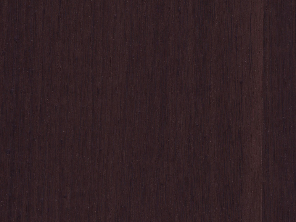 OAK HEAVILY SMOKED    -    Download Swatch
