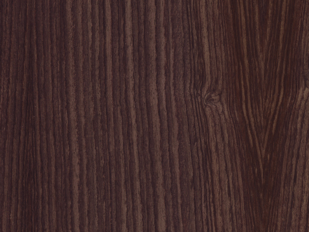 ROSEWOOD INDIAN    -    Download Swatch
