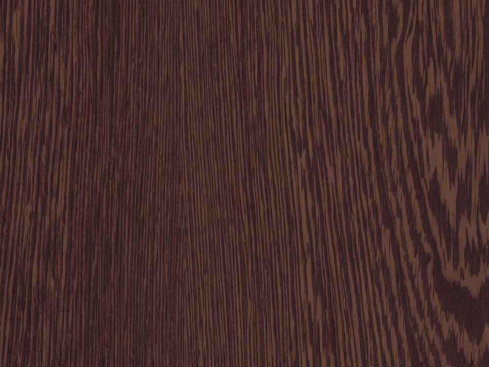 WENGE    -    Download Swatch