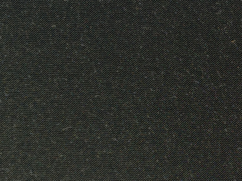 Charcoal  Fabric