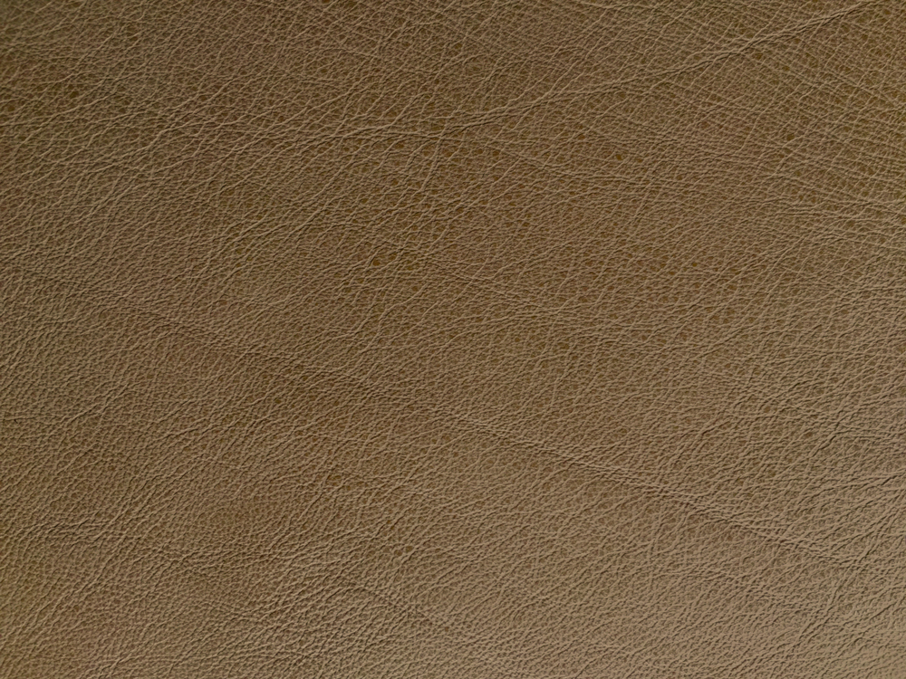 Standard Leather - TAUPE