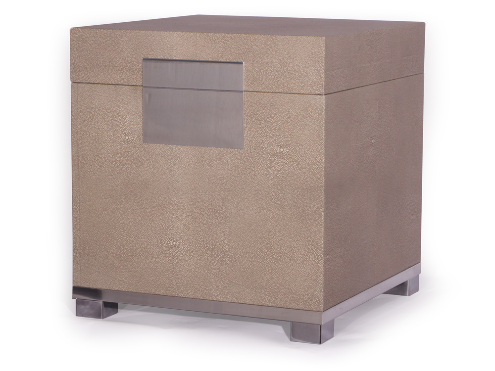 CHARLESTON Standard Dimension: W 50cm x D 50cm x H 54cm