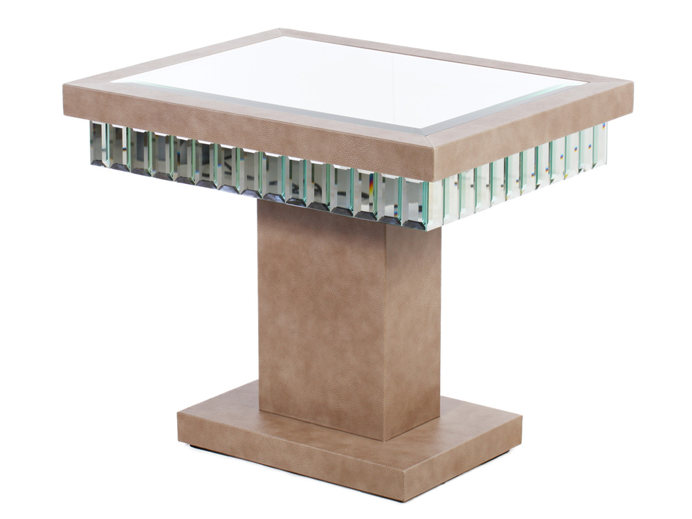 BELMONT   Standard Dimension: W 70cm x D 54cm x H 60cm