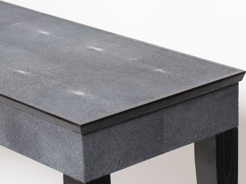console-oxford-rectangular-table-charco-shagreen.jpg