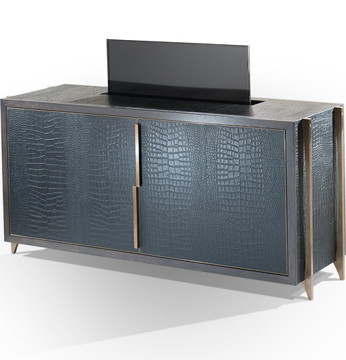 3-Belvedere-Rise-and-Fall-TV-Sideboard.jpg