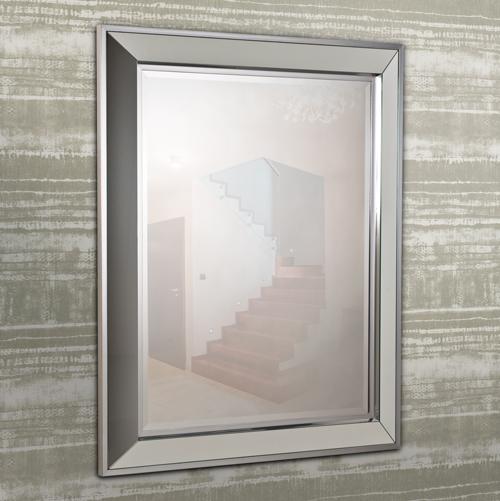 TV-Aspen-TV-Mirror-2a.jpg