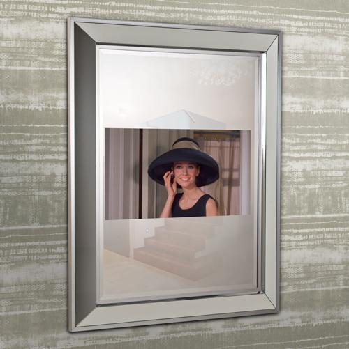 TV-Aspen-TV-Mirror-2b.jpg