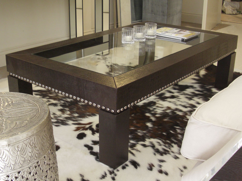 kampala-coffee-table-choc-brown-1.jpg