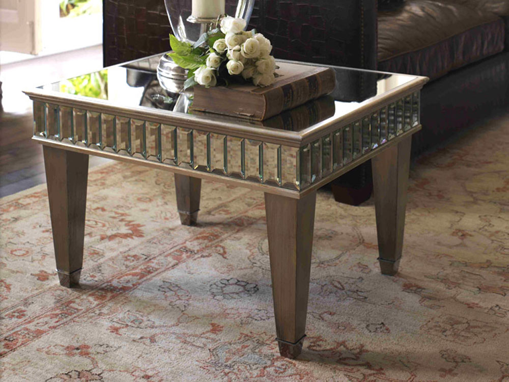 charleston_tiffany_lifestyle-side-table-with-antique-silver-and-mirrored-top.jpg
