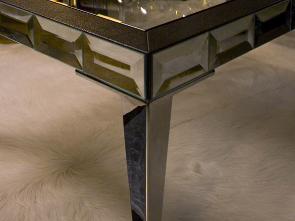 harvard-tiffany-coffee-table.jpg