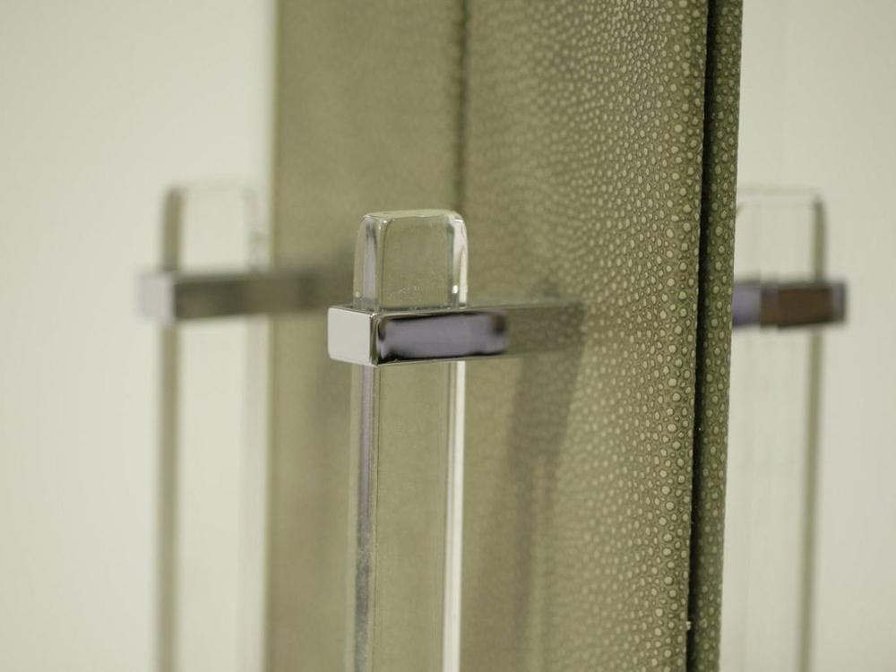 vanity-unit-aspen-cabinet-mirror 2.jpg