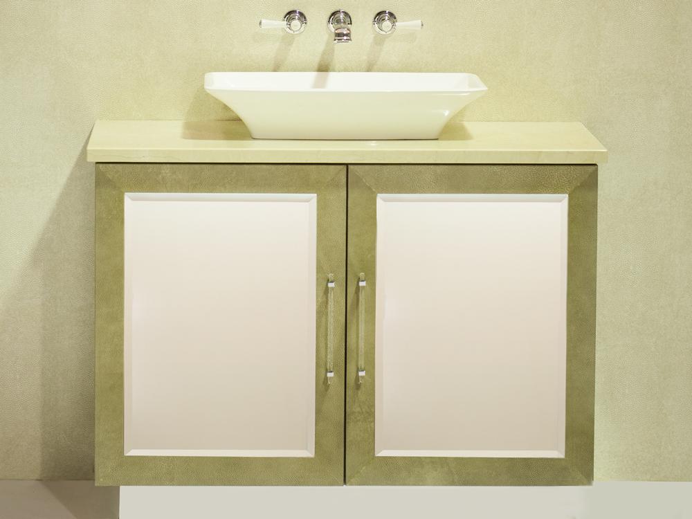 vanity-unit-aspen-cabinet-mirror 3.jpg