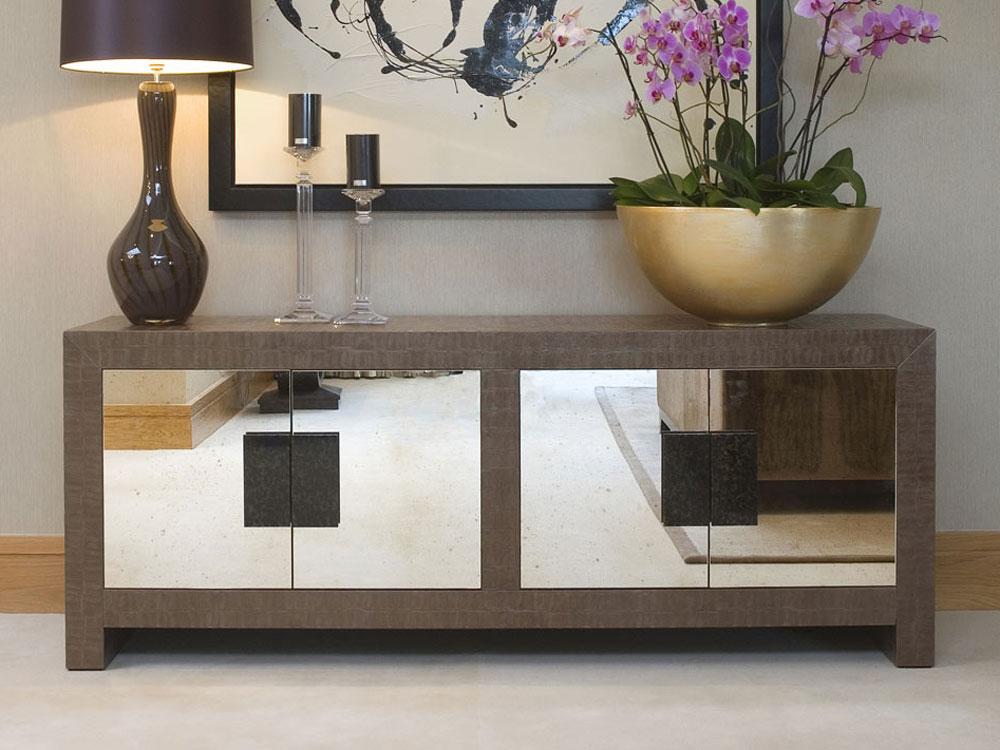 neptune-double-sideboard-lifestyle-2.jpg