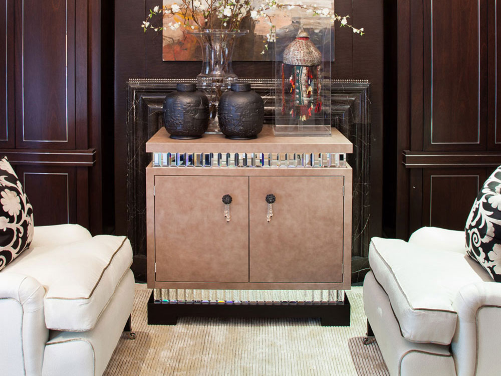 web-belmont-small-sideboard-lifestyle-7.jpg