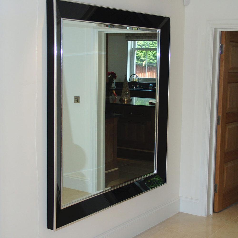 Black-Perspex-Boite-Square-Mirror-11.jpg