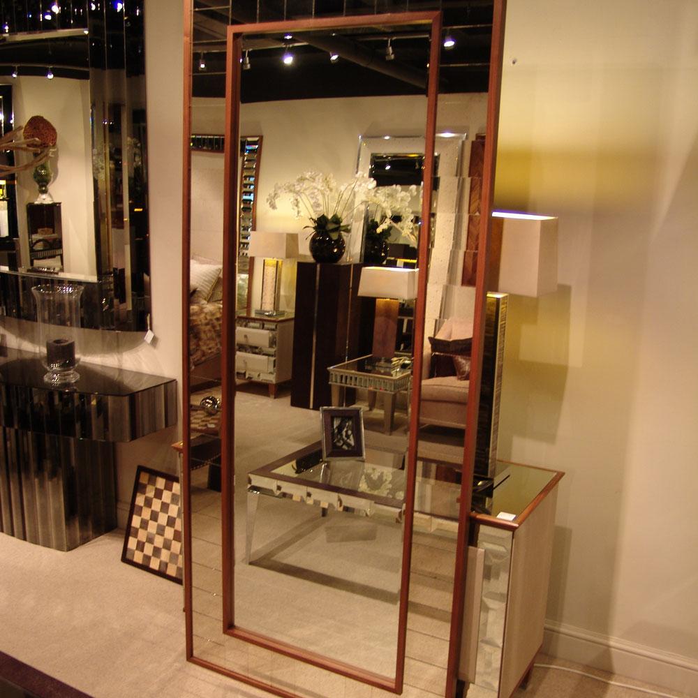 charleston-dressing-mirror-walnut-1.jpg