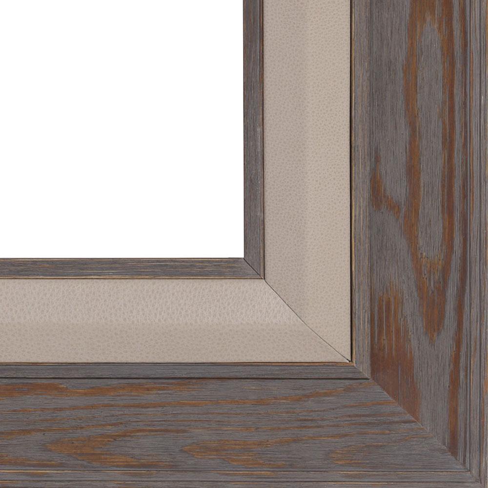 hampton_mirror_detail2.jpg