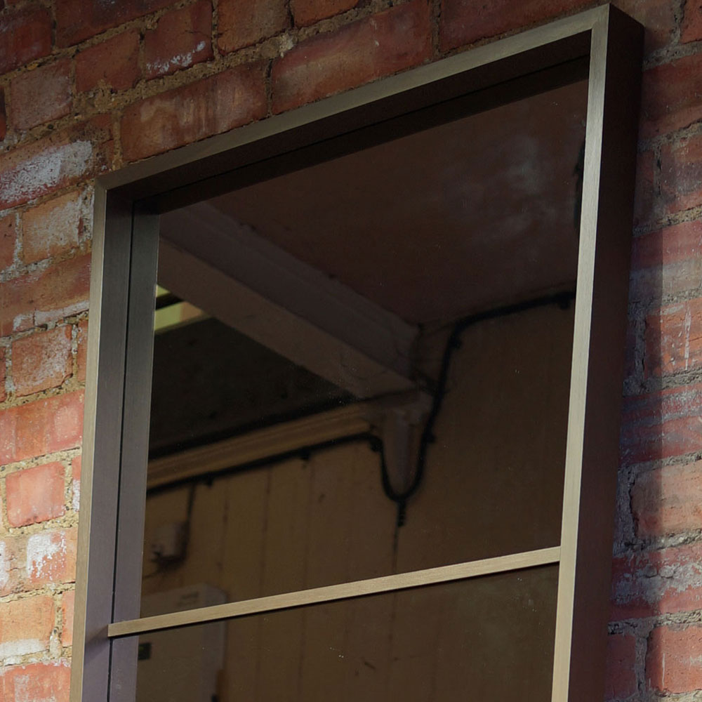 Lynton Dressing Mirror zzz.jpg