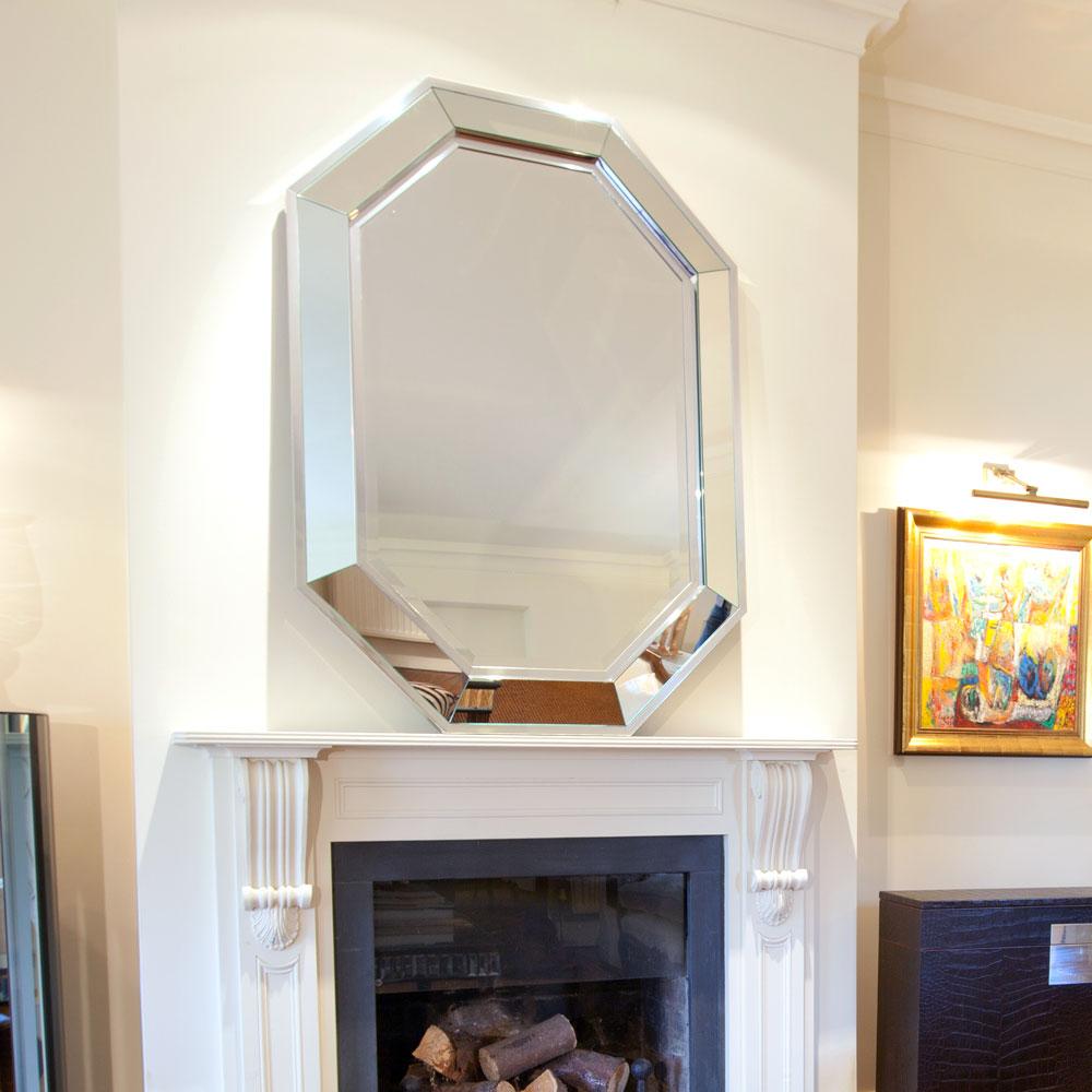 octagonal-aspen-mirror-Sq-2.jpg