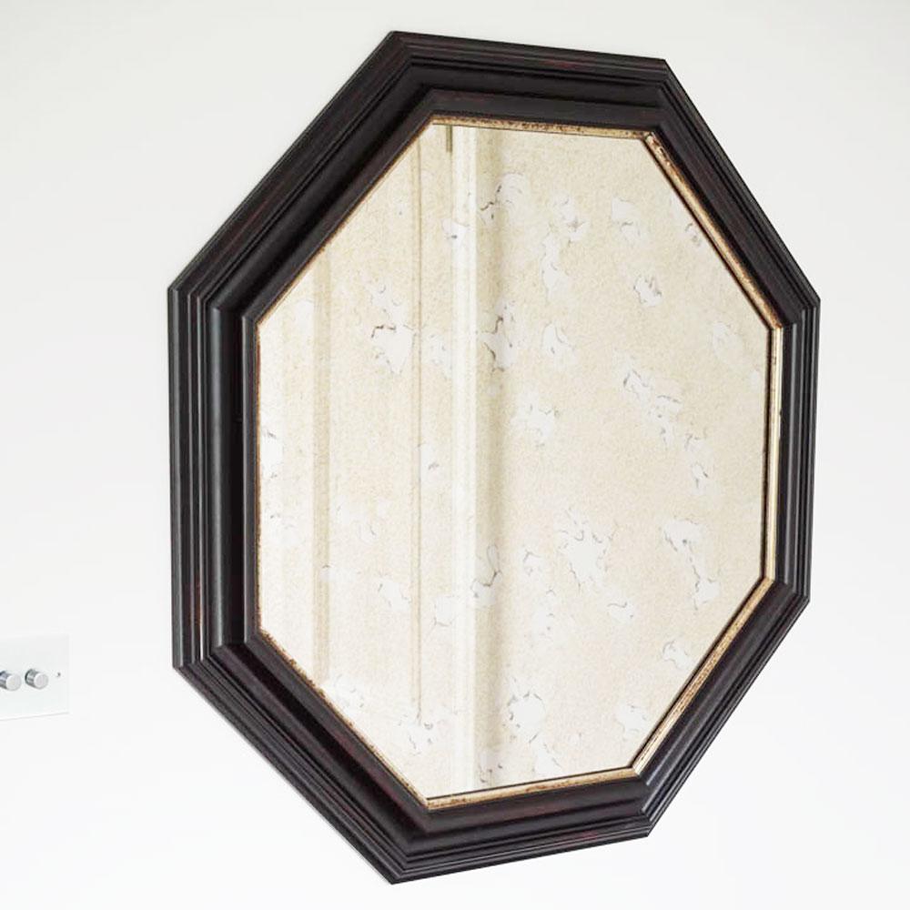 Belvedere-Octavia-Mirror-Wood-13.jpg