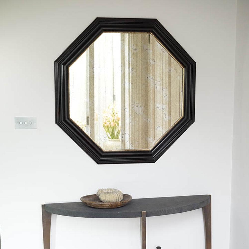 Belvedere-Octavia-Mirror-Wood-22.jpg