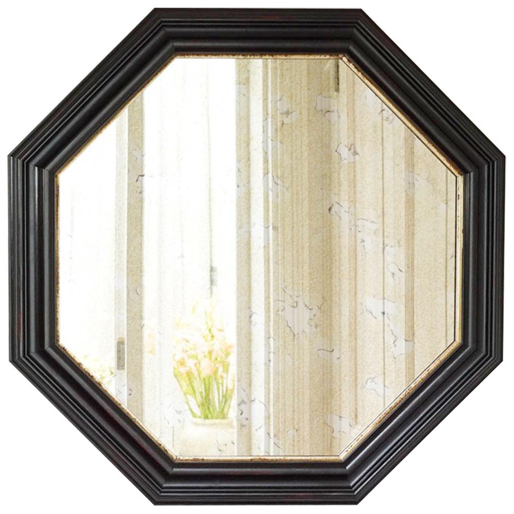 Belvedere-Octavia-Mirror-Wood-WEB.jpg