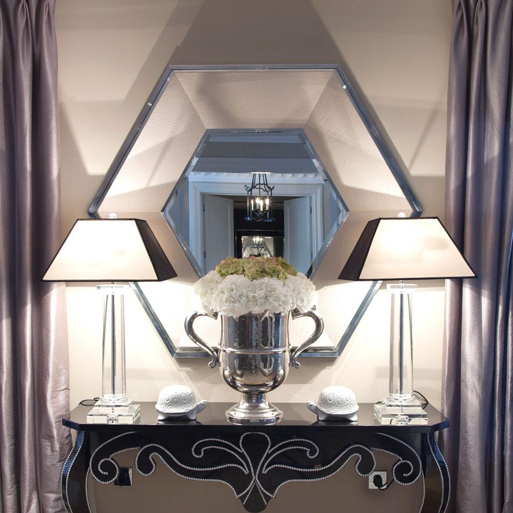 belmont-hexagonal-mirror-lifstyle-Sq.jpg
