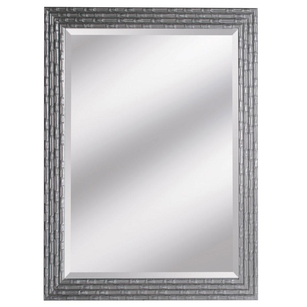Silver-Bamboo-Silver-Leaf-Square-Mirror-12.jpg